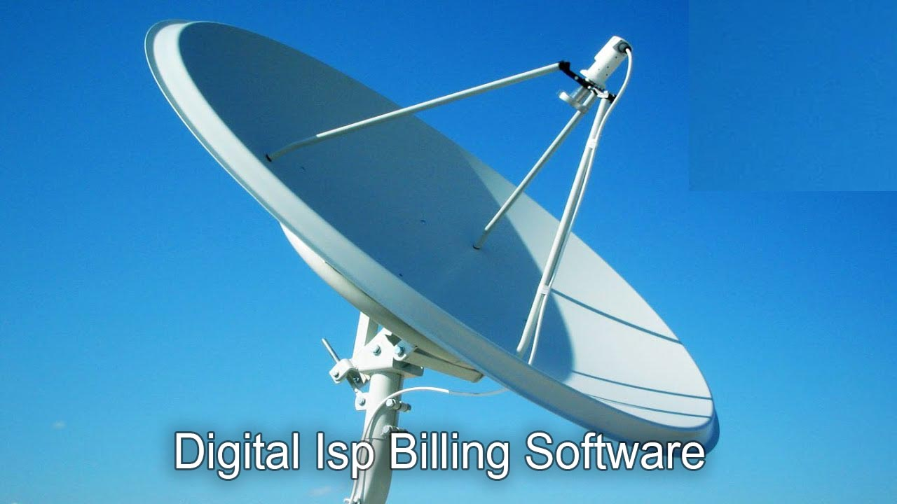 isp billing  dish billing software price list in bangladesh
