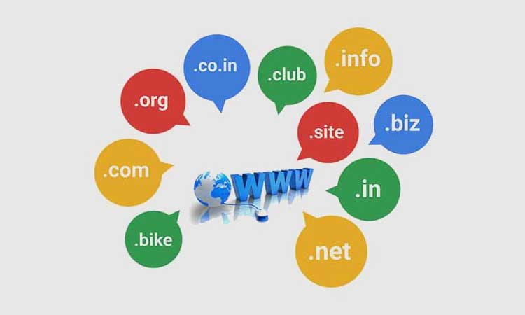 best domain registration company in bangladesh